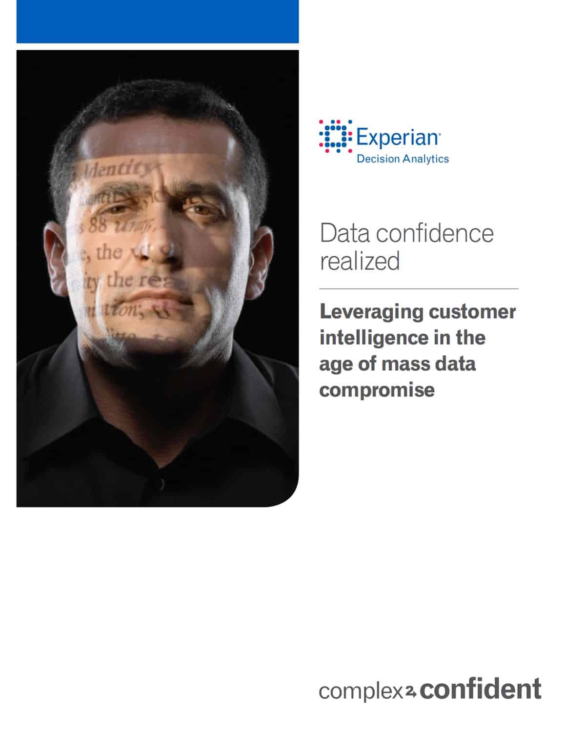 Experian White Paper